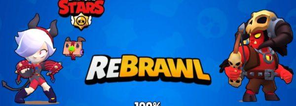 rebrawl skins